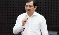 Đà Nẵng gặp nhiều khó khăn vì các vụ tham nhũng nhà, đất công sản