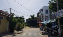 Đà Nẵng: Vì sao gần 20 năm vẫn không thông đường Lê Hữu Trác?