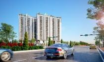 Các dự án bất động sản áp dụng công nghệ 4.0 có thực sự hiệu quả?
