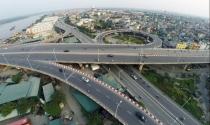 Hà Nội chỉ đạo ưu tiên bố trí đủ quỹ đất cho nhà đầu tư 20 dự án BT