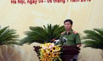 Hà Nội: Chuyển hồ sơ điều tra 8 công trình chây ì khắc phục vi phạm PCCC