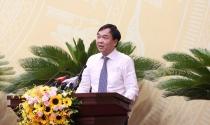 Hà Nội: Nhiều bất cập trong việc thu phí vận hành nhà tái định cư