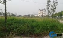 Hà Nội: Nhiều kiến nghị về đất đai, xây dựng được gửi tới kỳ họp thứ 6 HĐND TP khóa XV