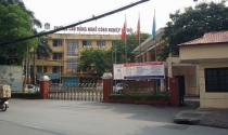 """Hà Nội tiếp tục đổi """"đất vàng"""" tại 131 Thái Thịnh cho nhà đầu tư dự án BT"""