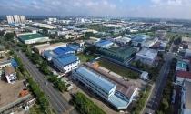 KCN thu hút 7 tỷ USD vốn FDI