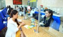 Nam A Bank báo lãi hơn 300 tỷ đồng trong nửa đầu năm 2018