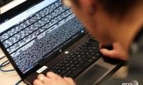 Ngân hàng cảnh báo lừa đảo qua email