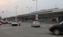 Người dân băn khoăn khi phải di dời vì dự án mở rộng Sân bay Phú Bài