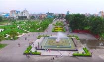 Phó Thủ tướng đề nghị làm rõ việc cho mượn đất công làm sân golf ở Bắc Giang