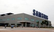 Samsung đưa 200 doanh nghiệp phụ trợ vào Việt Nam, tín hiệu vừa vui, vừa buồn