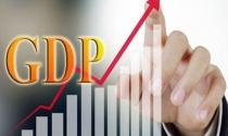 Tại sao tăng trưởng GDP giảm tốc?