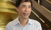 TS. Võ Trí Thành: Đà Nẵng mới chỉ là thành phố đáng đến, chưa phải đáng sống