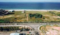 Đà Nẵng trả lại lối xuống biển cho dân: Chính quyền sửa sai, lo quy hoạch bị phá vỡ