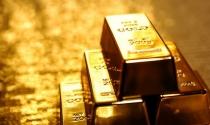 Điểm tin sáng: Căng thẳng Mỹ - Trung leo thang đẩy giá vàng giảm sâu