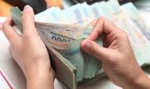 Hà Nội công khai 331 đơn vị nợ gần 2.500 tỉ tiền thuế