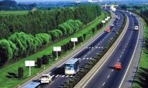 Hà Nội phê duyệt Chỉ giới đường đỏ tuyến Dốc Hội nối đường 40m