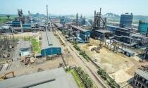 Hòa Phát mới giải ngân được 70% vốn bổ sung cho dự án Dung Quất