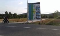 Nhiều sai phạm trong quản lý Nhà nước về đất đai tại Phú Quốc