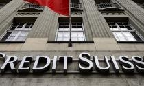 Tập đoàn FLC được Credit Suisse AG giải ngân gói tín dụng 200 triệu USD