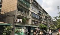 TP.HCM: Phát triển nhà ở hướng tới người thu nhập thấp