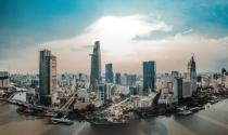 Việt Nam phát triển du lịch nhanh nhất châu Á