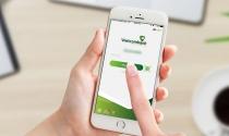 Vietcombank xin lỗi vì gửi tin nhắn thu phí khách hàng nhiều lần