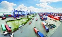 Bà Rịa – Vũng Tàu: Khởi công dự án Logistics trị giá 5,4 triệu USD