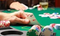 Công ty sở hữu casino lớn nhất tại tỉnh Quảng Ninh bị truy thu thuế