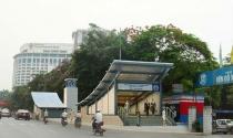 Đường sắt đô thị tuyến Nhổn – Ga Hà Nội: 'Bỏ qua' Quy chuẩn Quốc gia để áp dụng kinh nghiệm quốc tế?