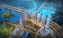Eco-Green Saigon, dự án nổi bật trên khu đất vàng phía Nam sắp ra mắt