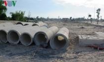 Quảng Nam: Chưa công khai, minh bạch trong quy hoạch sử dụng đất
