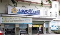 Sai phạm đất đai, Saigontourist bị điểm mặt