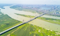 Sở GTVT Hà Nội: Đầu tư cáp treo qua sông Hồng hiện nay chưa phù hợp