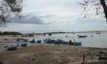 Bà Rịa - Vũng Tàu:  Điều chỉnh quy hoạch sử dụng đất đối với các dự án bị thu hồi