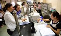 Bãi bỏ điều kiện khuyến khích mua bán nợ