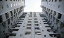 Bất động sản 24h: Dân chung cư mỏi mòn chờ sổ hồng