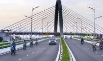 Bộ Tài chính đề nghị tạm dừng dùng tài sản công thanh toán cho dự án BT