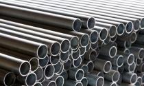 Canada điều tra chống bán phá giá với ống thép hàn carbon nhập khẩu từ Việt Nam