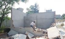Đà Nẵng: Gần 1.800 công trình không phép, 449 hồ sơ đất đai có dấu hiệu tội phạm
