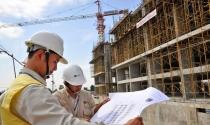 Điều kiện cấp chứng chỉ hành nghề xây dựng có nhiều thay đổi