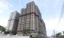 Khánh Hòa: Chậm tiến độ 5 lần, chung cư xã hội HQC bị thanh tra toàn diện