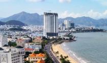 Khánh Hòa siết chặt quản lý các dự án bất động sản