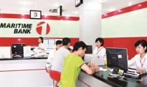 Maritimebank khuyến cáo khách hàng bị lừa đảo vay tiền bằng sim điện thoại