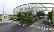 """Những """"điểm vàng"""" khiến Hồng Hà Eco City thành tâm điểm đầu tư phía Nam Hà Nội"""
