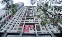 Nóng trong tuần: Cư dân lại khổ vì sổ hồng và tranh chấp chung cư