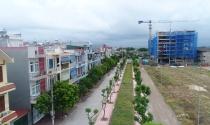 Phát hiện nhiều sai phạm đất đai tại Bắc Giang