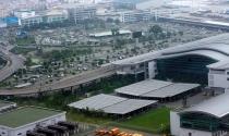 Phó Thủ tướng yêu cầu đẩy nhanh tiến độ sân bay Tân Sơn Nhất và Long Thành