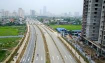 Phó Thủ tướng yêu cầu kiểm tra thông tin vụ đổi 100ha đất lấy gần 1,4km đường