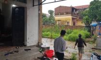 Sóc Sơn-Hà Nội: Dự án 'ngâm' mười năm, dân sống dở chết dở