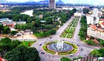 Thái Nguyên sắp có Tổ hợp khách sạn 5 sao Inter Continental, trung tâm hội nghị quốc tế và khu phố đi bộ
